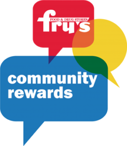 Dream Center frys community rewards