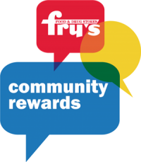 Dream Center frys community rewards