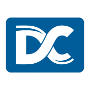 Blue Dream Center logo